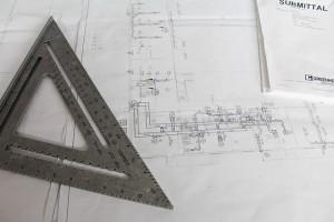 construction-3705