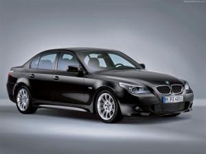 21_BMW 520d - Sp