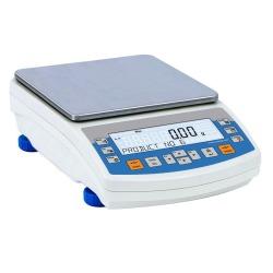 250-balanta-de-inalta-precizie-ps-6000r2