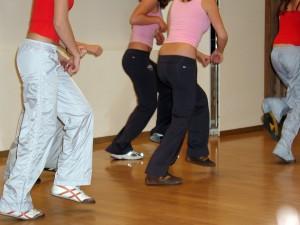 aerobics-501012_960_720