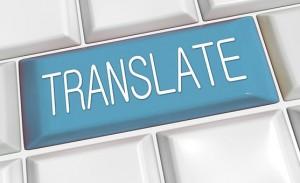 translate-110777__340