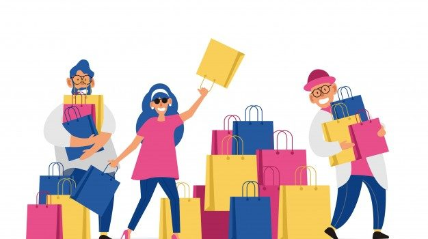 Saramag.ro - cel mai bun ghid de achizitionare produse