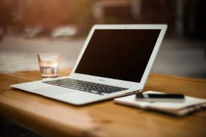 Cum functioneaza o colaborare redactare articole